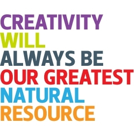Creativity-will-always-be-our-greatest-n