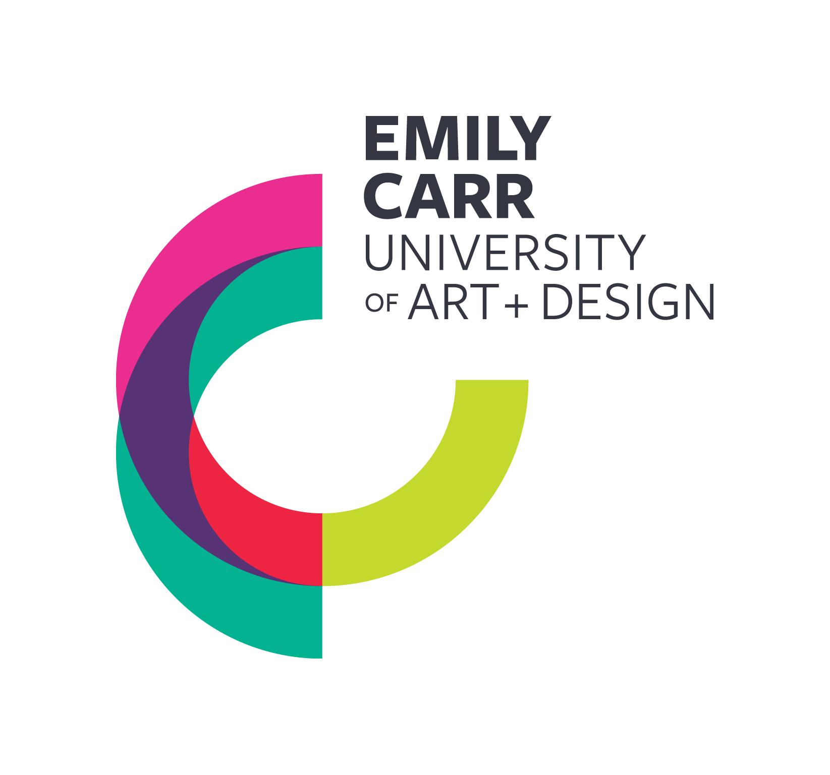 carr emily university rgb ecuad graphic lockup 4c logos vancouver primary gdc jobs pdf fpo arts supporters vanarts conundrum cities