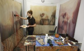 Bachelor-of-Fine-Arts-Studio-Culture-Emily-Carr-Student-Life