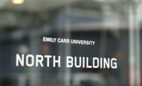 Emily-Carr-University-North-Building