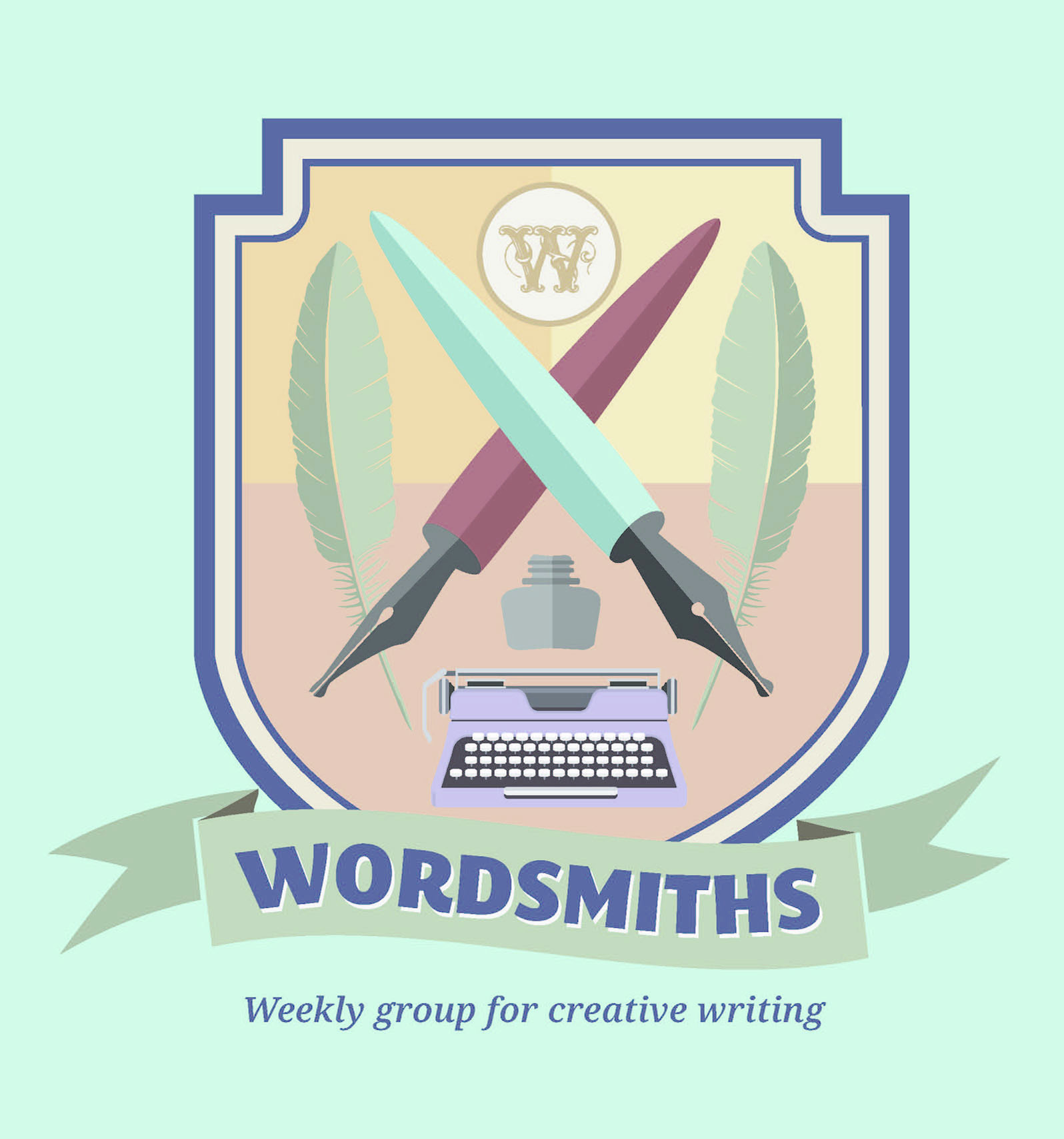 Wordsmiths web