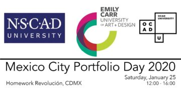 CDM Xportfolioday