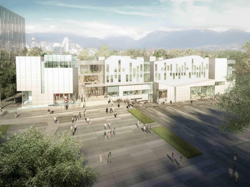 Emily-Carr-University-artist-renderings-of-new-campus