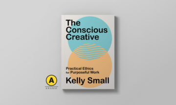 Conscious Creative Cover Fullwidth