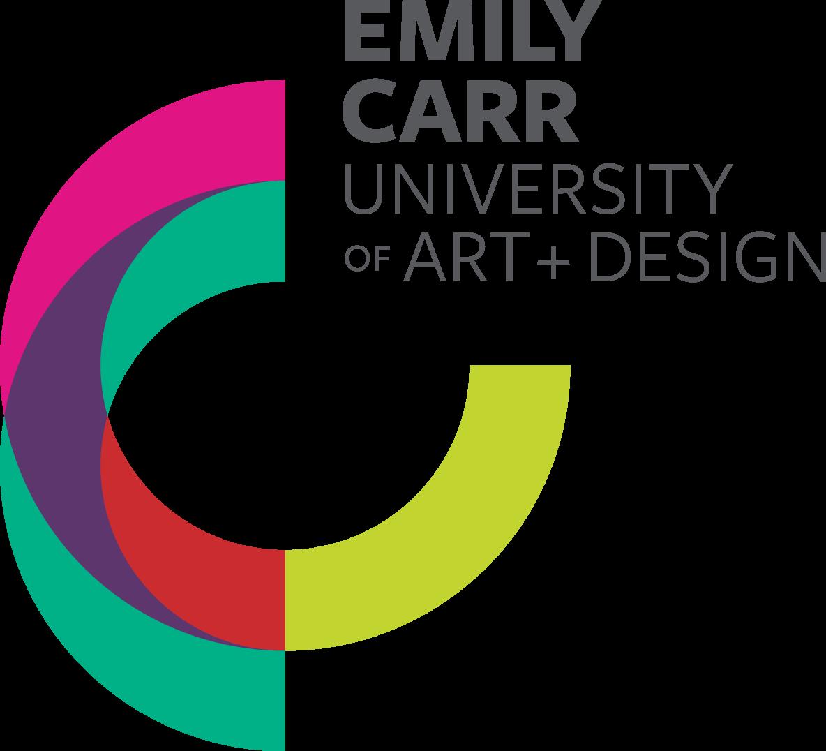 university ecuad emily carr rgb logos sponsors conference pdf